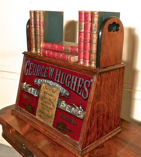 sell kitchen cabinets stationers cupboard shop display pen cabinet antiques atlas 5123