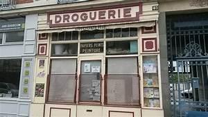 La Droguerie Rennes : droguerie lemercier droguerie 45 rue saint h lier 35000 rennes adresse horaire ~ Preciouscoupons.com Idées de Décoration