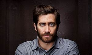 Jake Gyllenhaal: 'End of Watch changed my life' | Film ...