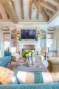 32, Best, Beach, House, Interior, Design, Ideas, And, Decorations, For, 2021
