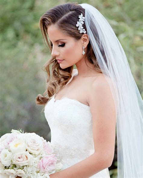 17 wedding hairstyles you ll adore butterfly labs