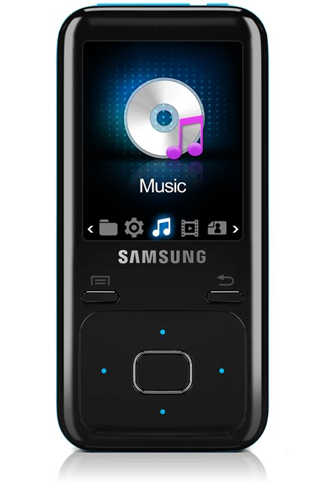 Before downloading you can preview any song by mouse over. Baladeur MP3 Vidéo Z3 Rose 4Go | Assistance Samsung FR