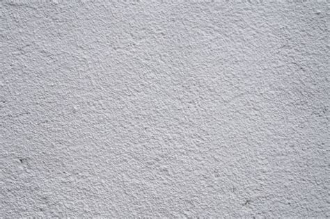 photo painted concrete texture abstract brushed