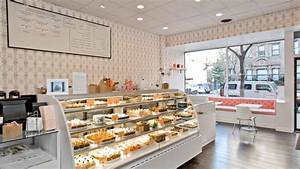 bakery shop interior design ideas, bakery coffee shop