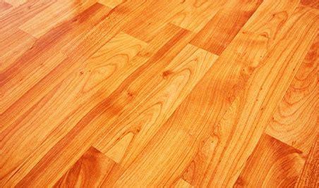 Hardwood Flooring Memphis Services   Memphis Hardwood Installs