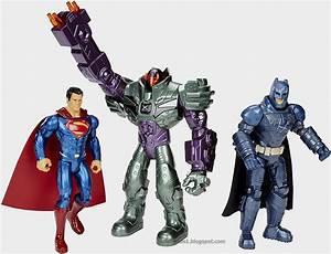 Idle Hands: UPDATED!: Batman vs Superman: Dawn Of Justice ...
