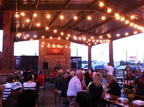 waco restaurants bbq tx local texas vitek gut restaurant paks supreme rule thursdays third