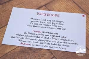 dresscode hochzeit einladung dresscode hochzeit einladung pixelwarfare info