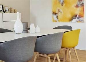 les 25 meilleures idees de la categorie chaises jaunes sur With amazing idee deco bureau maison 1 nos meilleures idees pour un coin bureau tendance elle