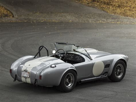 preserved original shelby cobra auctions