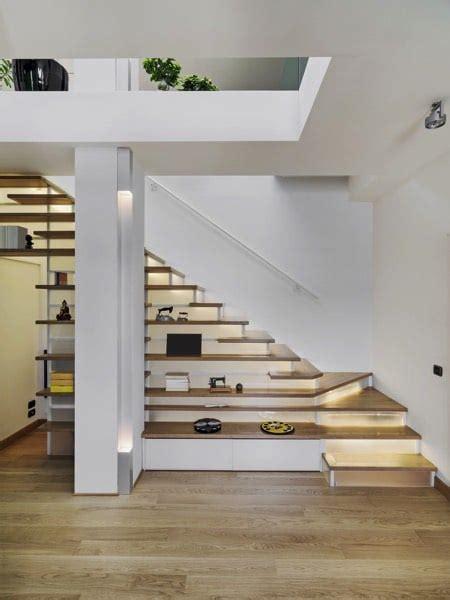 combler l espace vide sous l escalier 30 id 233 es surprenantes