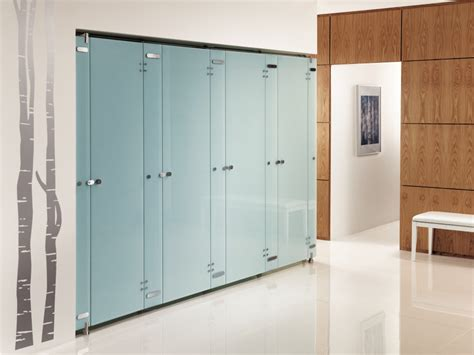 bathroom stall dividers canada magnificent 40 bathroom partitions edmonton design ideas