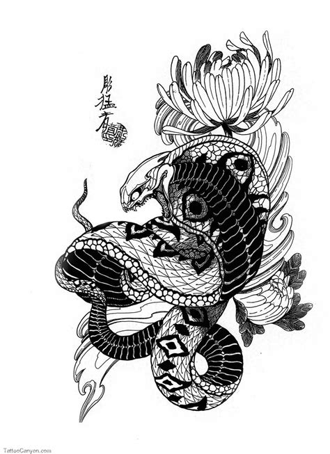 japanese tattoos style #Japanesetattoos | Japanese tattoos | Japanese tattoo designs, Tattoos