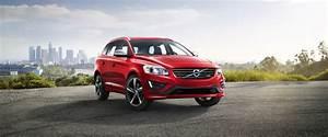 Avis Volvo Xc60 : volvo xc60 et plug in hybrid concept automobiles du verdel bulle votre concessionnaire ~ Medecine-chirurgie-esthetiques.com Avis de Voitures