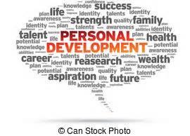 12862 career development clipart self assessment clipart en stock illustraties zoek onder