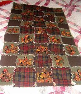 Solstice Theme Solstice Days Handmade Upcycled Patchwork Quilts Made In