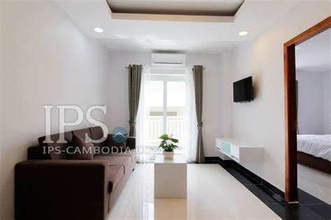 bedroom apartment for rent in boeung trebek apartment serviced apartment for rent boeung trabek 1 bedroom 4296 1 | 19010912306b8e7d ips serviced apartment for rent in boeung trabek one bedroom 1471587290 MG6394.tab