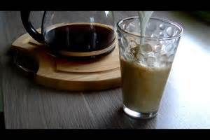 Kopi Luwak Zubereitung : magenschonender kaffee die 5 besten zubereitungsarten ~ Eleganceandgraceweddings.com Haus und Dekorationen