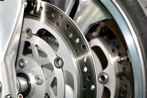 nettoyer de l aluminium nettoyant r 233 novateur pour l aluminium anodis 233