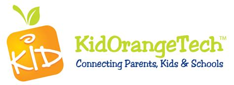 Connecting Parents, Kids And Schools
