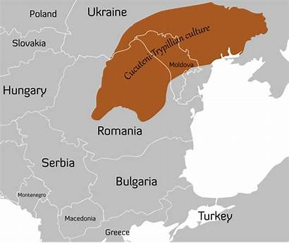 Civilization European Oldest
