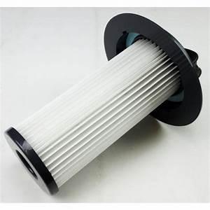 Filtre Aspirateur Philips : filtre hepa cylindrique pour aspirateur philips marathon sav pem ~ Dode.kayakingforconservation.com Idées de Décoration