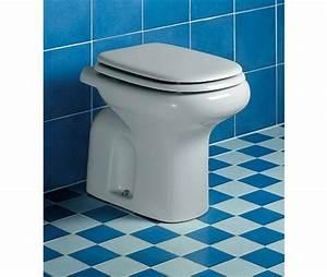 Ideal Standard Tesi : sedile wc copriwater per modello tesi marca ideal standard soft close il tuo bagno online ~ Buech-reservation.com Haus und Dekorationen