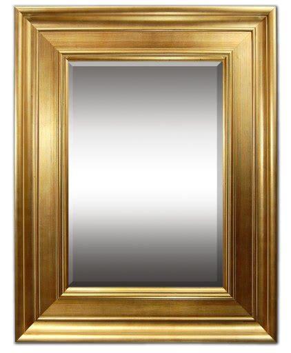 Mirror Design Photo by Framestoredirect Custom Decorative Wall Mirror