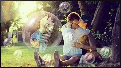 Photoshop Bubbles Soap Awesome Tutorials Bashooka Creative