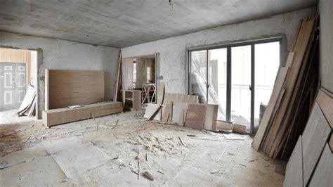 unterschied sanierung renovierung sanierung und modernisierung wo liegt der unterschied