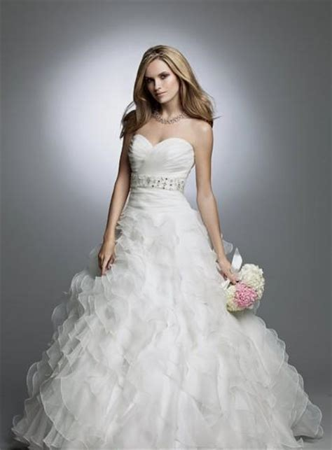 Winter Wonderland Wedding Dresses Naf Dresses