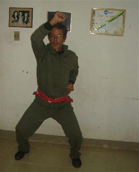 Kan Karate Do Waza Pepe Sensei Hanshi 10 Dan Ju Dan Busca