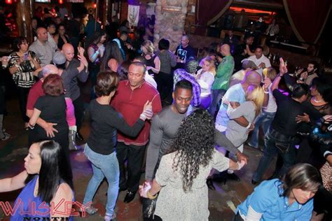 whiskey north tampa nightlife review  experts