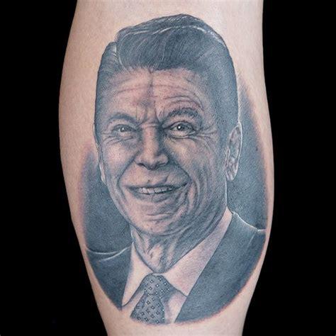 17 Best Ideas About Grey Ink Tattoos On Pinterest Grey