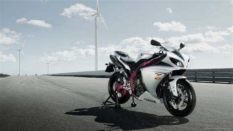 Yamaha R1 Wallpaper by Yamaha Yzf R1 Wallpapers Wallpaper Cave