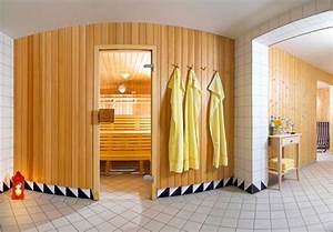 Sauna Im Haus : friederikenhof ringhotel sanit tsdienst l beck ~ Lizthompson.info Haus und Dekorationen