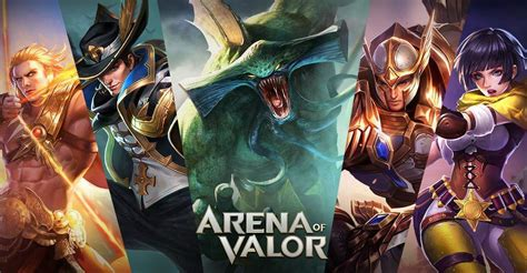 tencent  launching kings  glory  north america today
