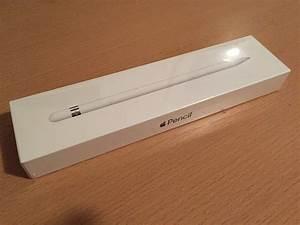 Apple Pencil  U2013 Wikipedia