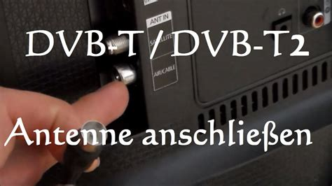 dvb t2 gebühren dvb t antenne anschlie 223 en dvb t2 antenne anschlie 223 en zimmerantenne anschlie 223 en