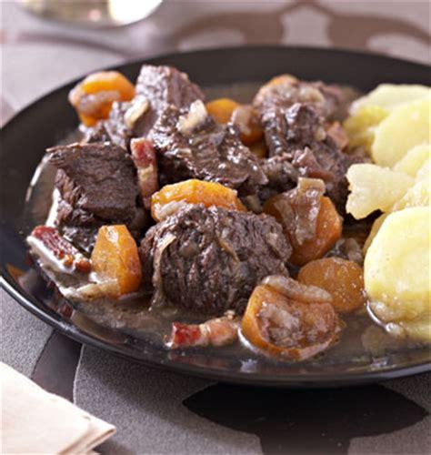 comment cuisiner un bourguignon boeuf bourguignon facile les meilleures recettes de cuisine d 39 ôdélices