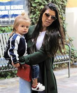 Reign Disick 2017 Related Keywords - Reign Disick 2017 ...