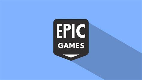 Epic Games findet alles was Microsoft macht gut   Xboxmedia