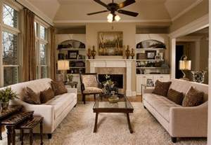 www livingroom traditional living room