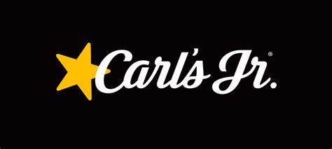 brand   logo  identity  carls jr  hardees  andsunny