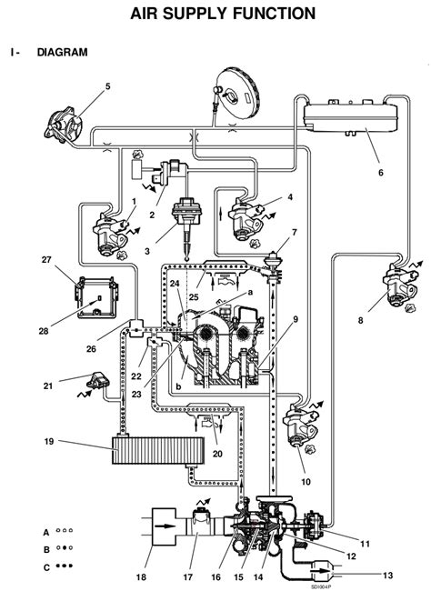 Peugeot Glow Relay Wiring Diagram peugeot glow relay wiring diagram auto electrical