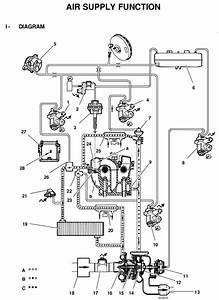 Dw12 Vac System Diagram Anyone