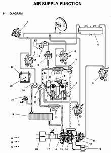 Peugeot 607 2 2 Hdi Vacuum Diagram