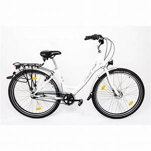 Fahrrad Zoll Berechnen : 28 zoll damen rad fahrrad city fahrrad rent bike shimano nexus 7 gang xxl weiss ihr fahrrad ~ Themetempest.com Abrechnung
