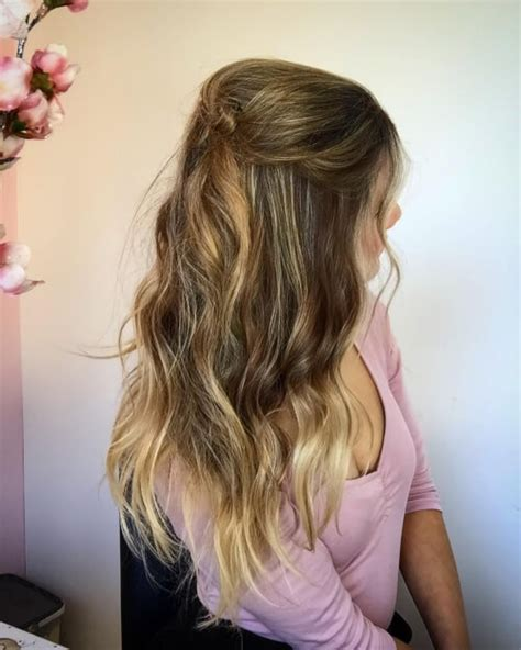 27 cutest hairstyles haircuts right now in 2018