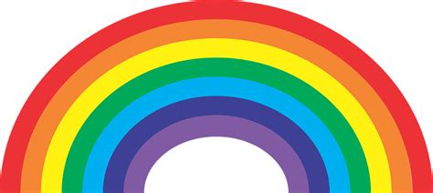 rainbow project  arnelle paterson